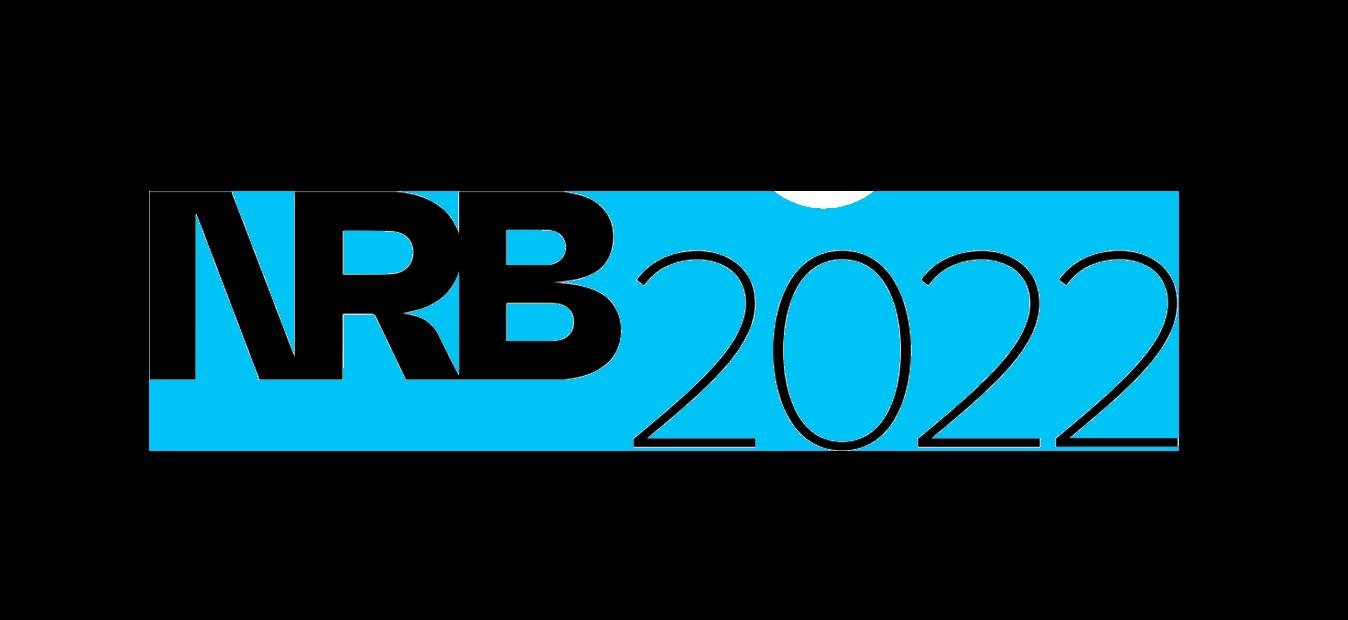 NRB2022