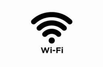 Picture of Wireless Internet