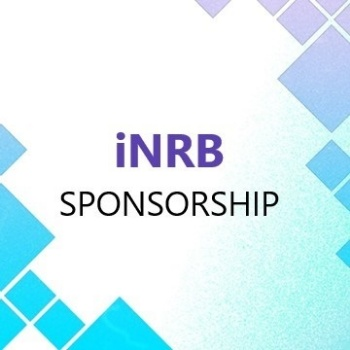Picture of iNRB Sponsorship