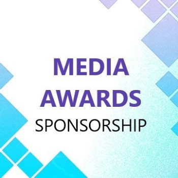 Picture of Media Awards Lunch Sponsorship